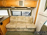 2003 Winnebago Minnie Photo #5