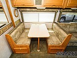 2003 Winnebago Minnie Photo #6