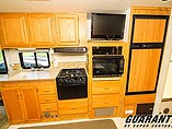 2003 Winnebago Minnie Photo #7