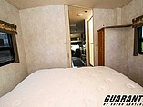 2003 Winnebago Minnie Photo #13