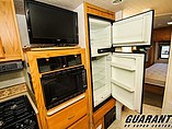 2003 Winnebago Minnie Photo #14