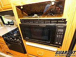 2003 Winnebago Minnie Photo #17