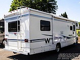 2003 Winnebago Minnie Photo #23