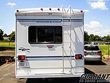 2003 Winnebago Minnie Photo #24