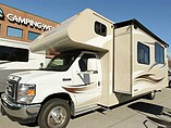 2015 Winnebago Minnie Photo #3