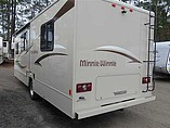 2015 Winnebago Minnie Photo #4