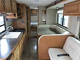 2015 Winnebago Minnie Photo #10