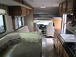 2015 Winnebago Minnie Photo #11