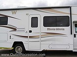 2014 Winnebago Minnie Photo #3