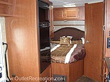 2014 Winnebago Minnie Photo #10