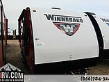 2015 Winnebago Minnie Photo #1