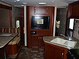 2015 Winnebago Minnie Photo #15