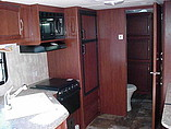 2015 Winnebago Minnie Photo #12