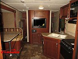 2015 Winnebago Minnie Photo #5