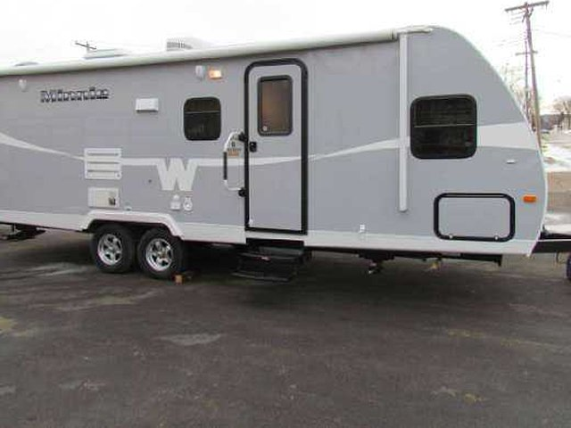 Popular Browse Living Quarter Trailers