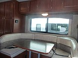 2015 Winnebago Minnie Winnie Photo #15