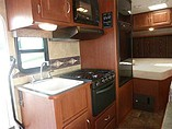 2015 Winnebago Minnie Winnie Photo #16