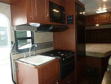 2015 Winnebago Minnie Winnie Photo #12
