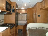 2016 Winnebago Minnie Winnie Photo #9