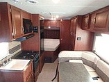 2015 Winnebago Minnie Winnie Photo #7