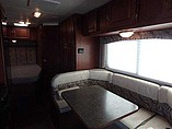 2015 Winnebago Minnie Winnie Photo #9