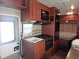 2015 Winnebago Minnie Winnie Photo #10
