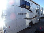 2015 Winnebago Minnie Winnie Photo #17