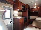 2015 Winnebago Minnie Winnie Photo #18