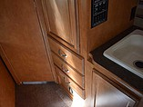 2015 Winnebago Minnie Winnie Photo #27