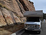2015 Winnebago Minnie Winnie Photo #46