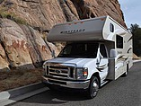 2015 Winnebago Minnie Winnie Photo #47