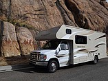 2015 Winnebago Minnie Winnie Photo #50