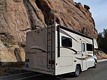 2015 Winnebago Minnie Winnie Photo #53