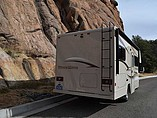 2015 Winnebago Minnie Winnie Photo #54