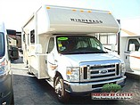 2015 Winnebago Minnie Winnie Photo #1