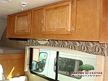 2015 Winnebago Minnie Winnie Photo #13