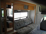 2004 Winnebago Minnie Winnie Photo #14