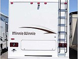 2015 Winnebago Minnie Winnie Photo #3