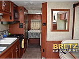 2015 Winnebago Minnie Winnie Photo #5