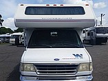1996 Winnebago Minnie Winnie Photo #2