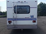 1996 Winnebago Minnie Winnie Photo #4