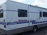 1996 Winnebago Minnie Winnie Photo #5