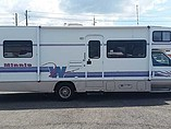 1996 Winnebago Minnie Winnie Photo #10