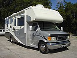 2006 Winnebago Minnie Winnie Photo #1
