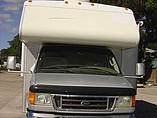 2006 Winnebago Minnie Winnie Photo #2