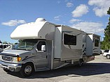 2006 Winnebago Minnie Winnie Photo #3