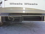 2006 Winnebago Minnie Winnie Photo #9