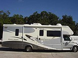 2006 Winnebago Minnie Winnie Photo #12