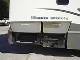 2006 Winnebago Minnie Winnie Photo #13
