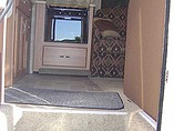 2006 Winnebago Minnie Winnie Photo #21